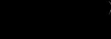 Stageco